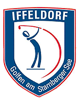 Iffeldorf golf