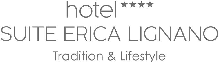 Hotel Erica Lignano Pineta